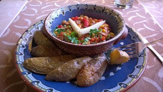 Ресторан El rancho - фотография 5
