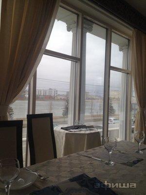 Ресторан Сказочный восток - фотография 8