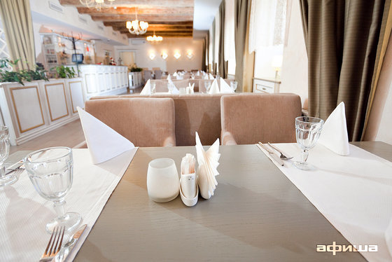 Ресторан Мимино - фотография 6