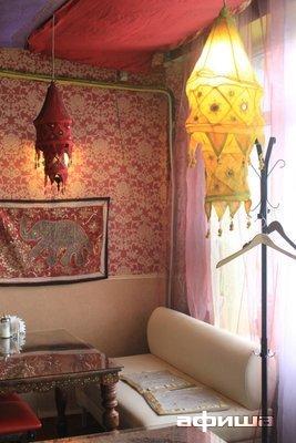 Ресторан Little India - фотография 9
