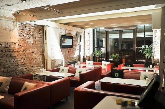 Ресторан Чашка кофе - фотография 6