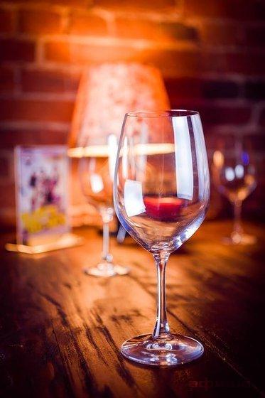 Ресторан Corrida Club - фотография 18