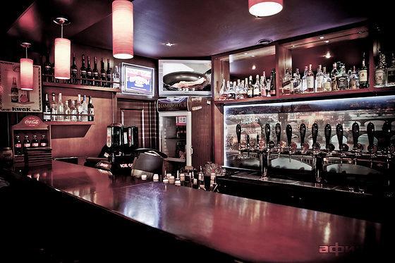 Ресторан Гамбринус - фотография 10