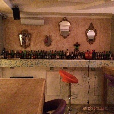 Ресторан Belgian Beers Bar - фотография 2