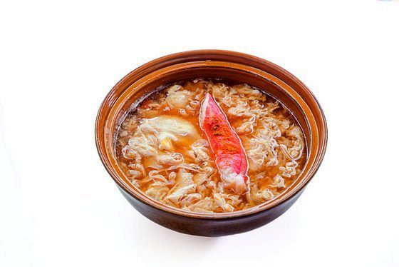 Ресторан Ацумари - фотография 2