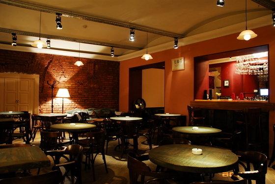 Ресторан Леди Джейн - фотография 3