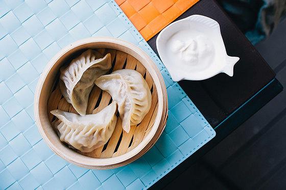 Ресторан Сэ Сян Вэй - фотография 3