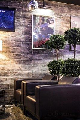 Ресторан Посадоффест  - фотография 8