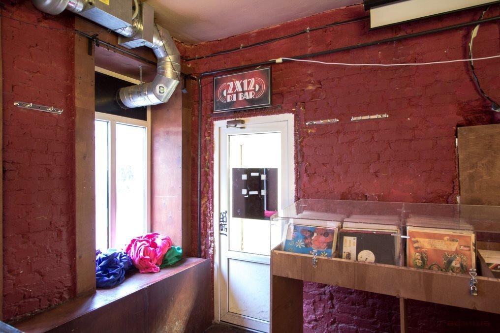 Ресторан 2х12 - фотография 15