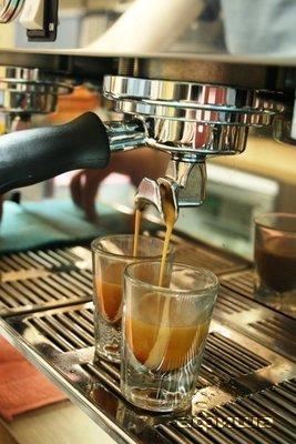 Ресторан Donuts & Coffee - фотография 1
