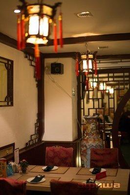 Ресторан Феникс - фотография 13