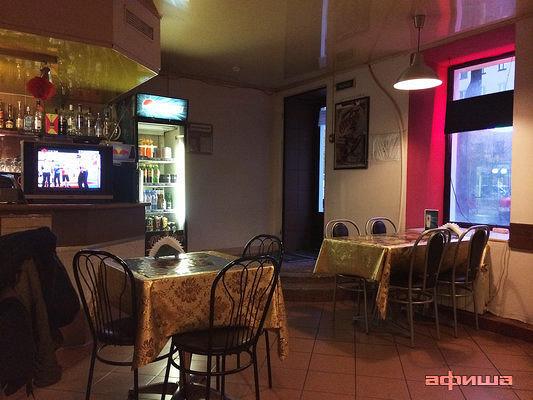 Ресторан Десятка - фотография 5