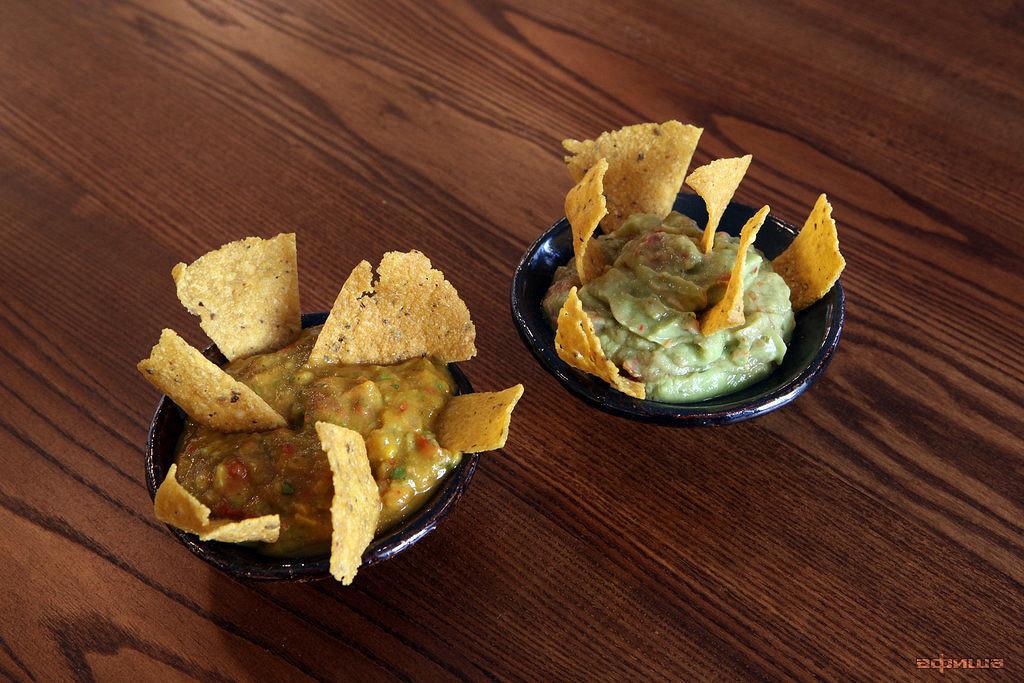 Ресторан 2 Taco and Co - фотография 8