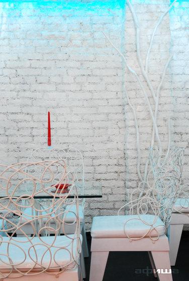 Ресторан Dyxless - фотография 6