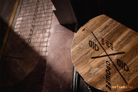 Ресторан Хорошее дело - фотография 12