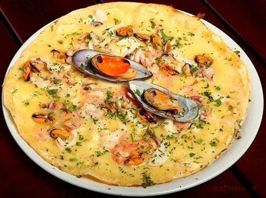 Ресторан Don Italiano - фотография 12