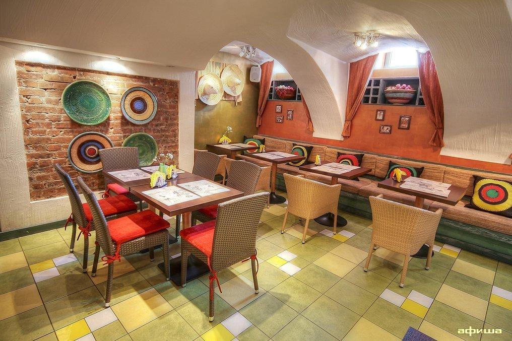 Ресторан La Cucaracha - фотография 2
