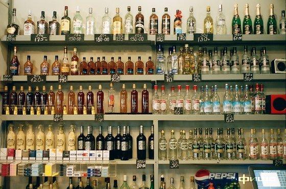 Ресторан Рюмочная в Зюзино - фотография 4
