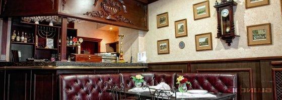 Ресторан Иерусалим - фотография 4