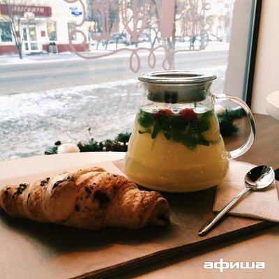 Ресторан Культура - фотография 4
