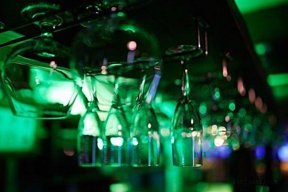 Ресторан Winner's Club - фотография 2