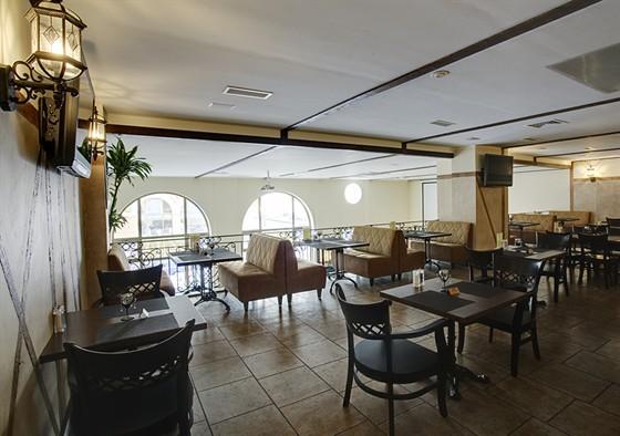 Ресторан Злата пивница - фотография 7