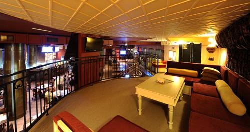 Ресторан Пара пива - фотография 6