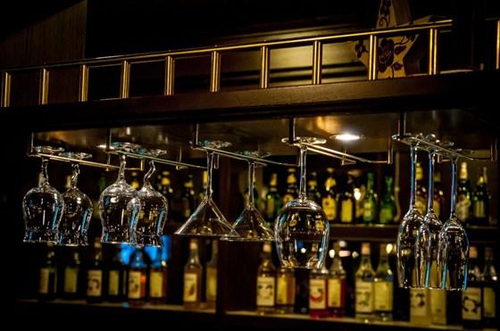 Ресторан Посадоффест - фотография 9