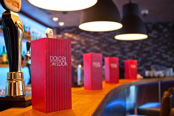 Ресторан Dolce Look - фотография 8