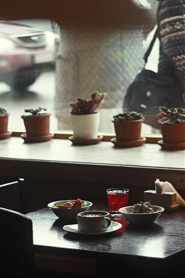 Ресторан Дети райка - фотография 7