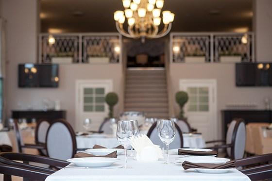 Ресторан Поварофф - фотография 2