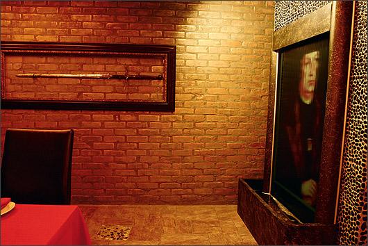 Ресторан Топтыгин - фотография 2