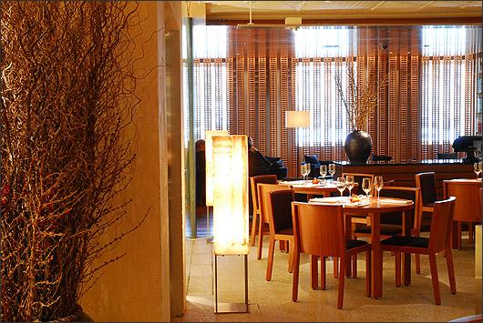 Ресторан Недальний Восток - фотография 8