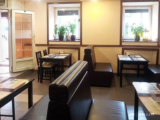 Ресторан Кореана - фотография 4