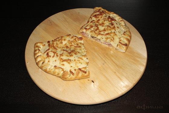 Ресторан Party Pizza - фотография 3