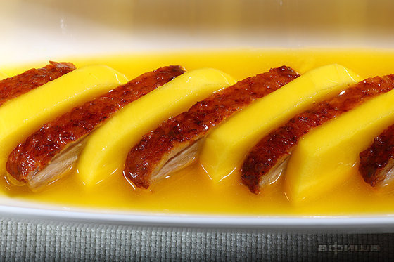 Ресторан Китайская грамота - фотография 17