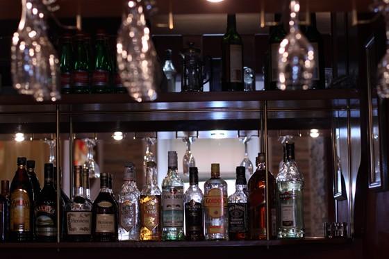 Ресторан Финикия - фотография 4