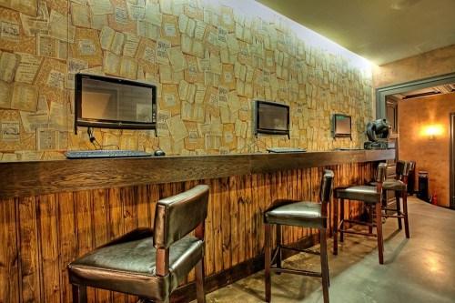 Ресторан Country Pub - фотография 8