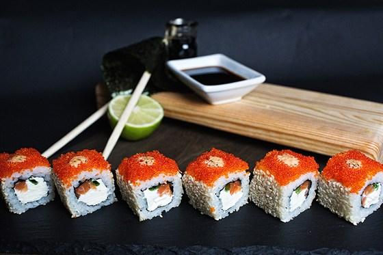 Ресторан Мясо or Fish - фотография 3