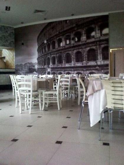 Ресторан Дон Марио - фотография 2