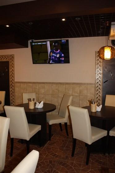 Ресторан Хинкали & Хачапури - фотография 5