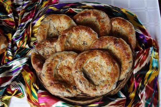 Ресторан Малика - фотография 3