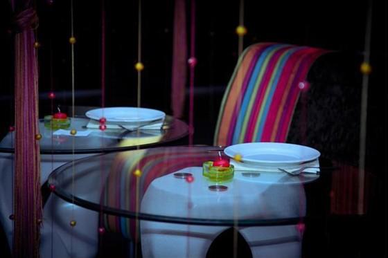 Ресторан Prohlada Café - фотография 1