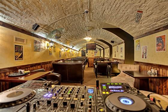 Ресторан Beer Bar №1 - фотография 2