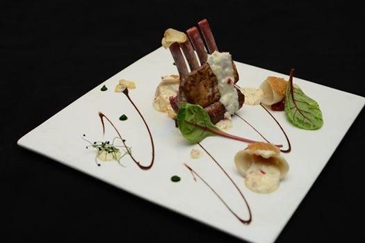 Ресторан Груша - фотография 10