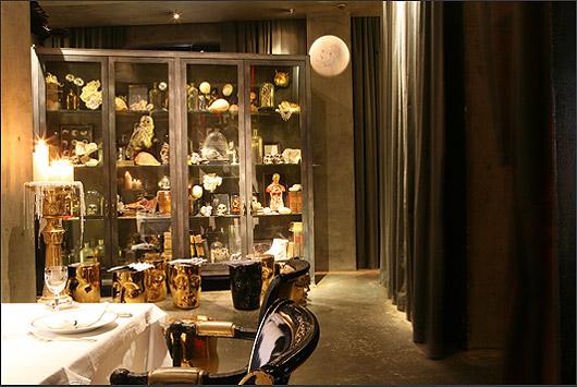 Ресторан Bon - фотография 12