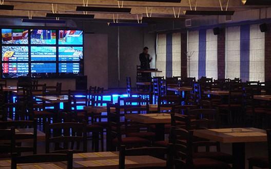 Ресторан Море пива - фотография 3