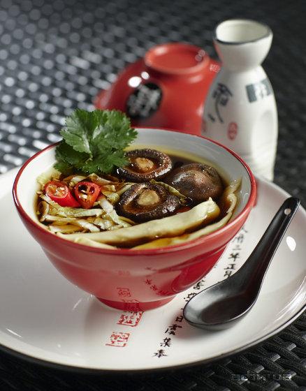 Ресторан Мао - фотография 6