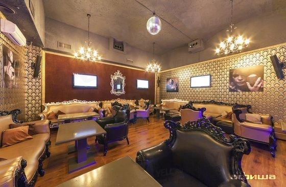 Ресторан Bellis Bar - фотография 2