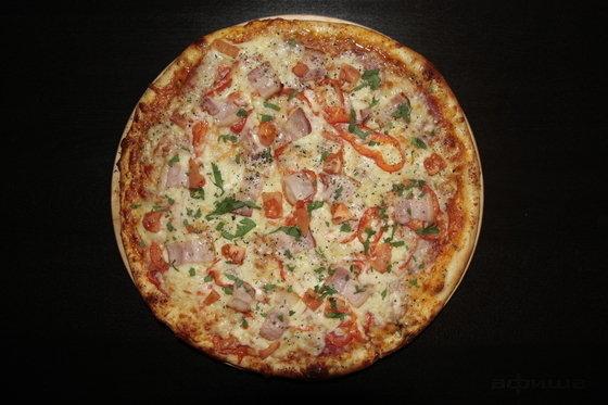 Ресторан Party Pizza - фотография 9